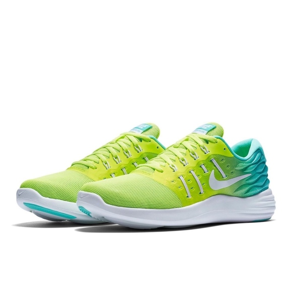 Nike Lunarstelos Running Shoes Poshmark